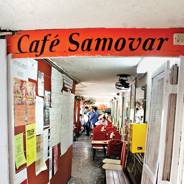 323518-cafe-samovar-image
